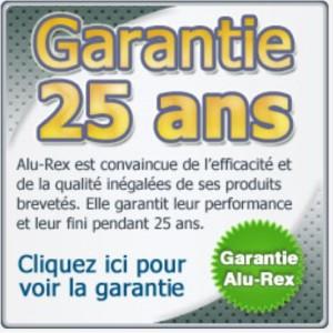 garantie25ans