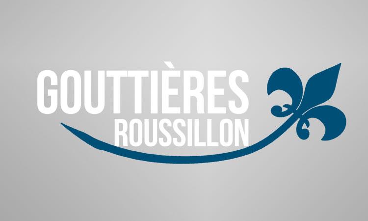 Gouttieres Roussillon
